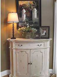 ideas entryway wall pinterest decor