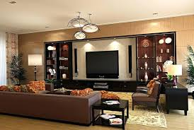 living room paint color ideas dark. Paint Colors For Dark Furniture Living Rooms With Room . Color Ideas E