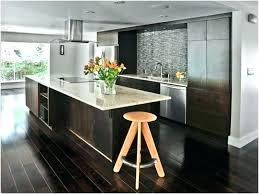 wooden floor kitchen ideas dark wood flooring a awesome wooden floor kitchen ideas hardwood flooring kitchen