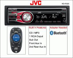 jvc car stereo wiring diagram color wiring diagram jvc car stereo wire colours images
