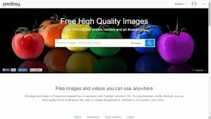 top 10 websites to get copyright images for commercial use the best top 5 job websites for lance graphic and web designers · 7 best lancer website to make money quickly