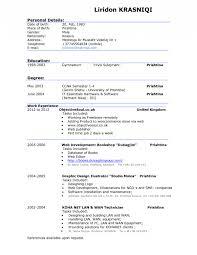 cvs resume example good cv resume example cv help resume tips    cvs resume example good cv resume example cv help resume tips write good cvs
