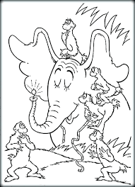 coloring sheets dr seuss coloring sheets also coloring pages worksheets free coloring pages dr seuss books coloring sheets dr seuss