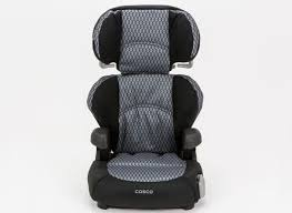 cosco to car seat consumer reports