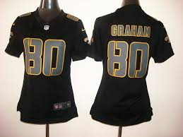 Nfl Top Quality Good Buy Shipping Sale On Sales Women Fast Merchandise Paypal 5 Jersey