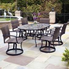 Jcpenney Outdoor Furniture Collections  Home Outdoor DecorationJc Penney Outdoor Furniture
