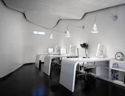 office ceiling designs. Modern And Cool Office Ceiling Design Ideas Decor . Modern Home Office  Ideas Interior Design. Ceiling Designs E