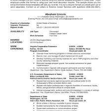Usa Jobs Resume Writer Usajobs Resume Example Jobs Sample Resume In Keyword Usa Jobs Best 94