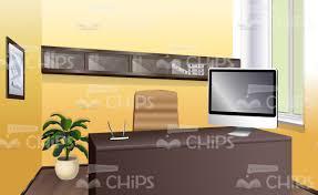 office room. office room s