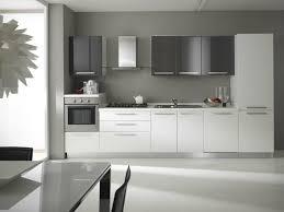 italian furniture manufacturers. Imab: Italian Kitchen Furniture Manufacturer 1 Manufacturers E