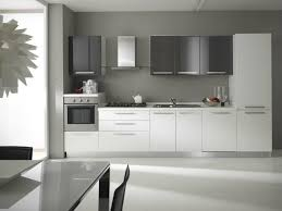 italian furniture suppliers. Imab: Italian Kitchen Furniture Manufacturer 1 Suppliers P