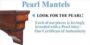 pearl mantels 120 48 windsor 48 inch fireplace mantel surround unfinished