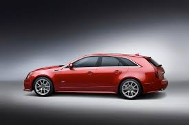2018 cadillac wagon. contemporary cadillac enter 2016 and cadillac unleashes its third version of the ctsv u201csuper  sedanu201d most powerful caddy ever built now sporting a slightly detuned  with 2018 cadillac wagon