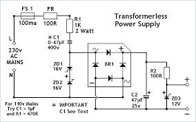 low voltage wiring basics medium size of electrical wiring diagram low voltage wiring basics electrical transformer wiring diagram wildness me wildness me by low voltage low low voltage wiring basics