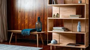 shelving for home office.  Office By Aimee Bradshaw January 23 2018 Designing A Home Office On Shelving For Home Office L