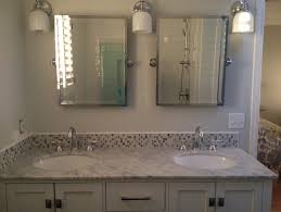 bathroom lighting advice. Bathroom Lighting Advice G