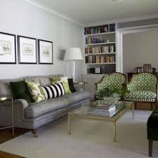 furniture grey sofa living room ideas dark. dark grey couch design pictures remodel decor and ideas light living room furniture sofa