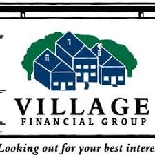 Mortgage Quote Delectable Rick R Johnson Get Quote Mortgage Brokers 48 Suncast Ln El
