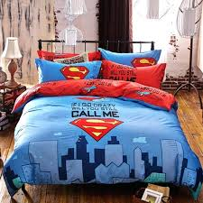low bedding sets superman bedding set queen size baby bedding sets in india
