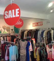 charity shop vineyard community centre our nearby skills and training centre and cost just £10 all proceeds going to the charity see our works of love web page and a short video of the