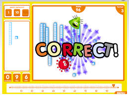 Abcya Hundreds Chart Game Base Ten Fun With Abcya Tech School For Teachers