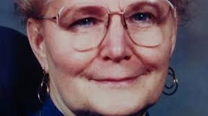 Audrey Erickson | Obituaries | apg-wi.com