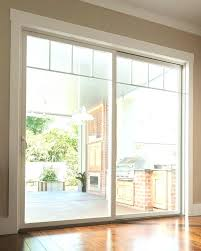 simple patio sliding french doors medium size of a series patio door within anderson glass remodel intended anderson sliding patio doors i