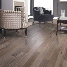 tile laminate flooring hardwood flooring floors in tile laminate carpet vista laminate flooring installation over ceramic