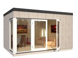 Ideas Para Hacer Casas De Perros  Dog Houses Dog And AnimalHacer Caseta De Madera