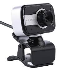 Webcam <b>USB</b> Camera 480P Camera Web Cam Built-in HD ...