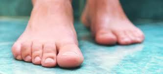 toenail fungus treatment dr axe