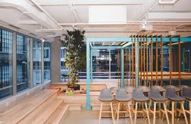 best office interiors. Best Office Interiors - Montreal-Offices-GB-4-Shopify
