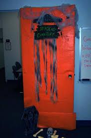 halloween door decorating contest winners. Fantastic Door Decorating Contest Ideas By Dianesmith. Halloween Winners