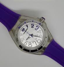 Наручные <b>часы TechnoMarine</b> Cruise Original Beach Ref. <b>110056</b>