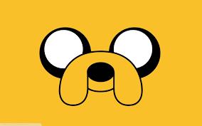 Cartoon Network Wallpapers HD ...