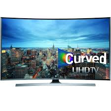 samsung 55 inch smart tv. samsung 55 inch class uhd 4k smart hdtv - un55ju7500 1 year usa warranty. | joe\u0027s av samsung inch smart tv