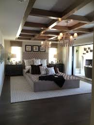 beautiful master bedroom suites. 903 Best Master Bedrooms Images On Pinterest | Bedroom Ideas, Couples And Beautiful Suites D