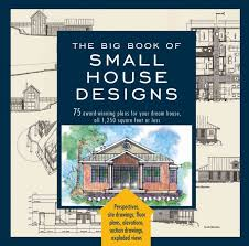 dog house plans book homes zone plan books for luxury home designs 2 picturesque design