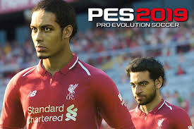 PES 2019: Release Date, FIRST screenshots, trailer, 4K HDR Features ...