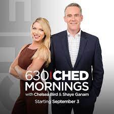 "chelsea bird on Twitter: ""New show: starts September 3 😁😁😁 if anyone  needs me I'm here pinching myself… """