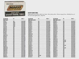 Drive Belt Chart Dayco Snowmobile Belt Size Chart Best Picture Of Chart