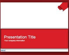 Ppt Template For Academic Presentation 94 Best Education Powerpoint Templates Images Powerpoint Template