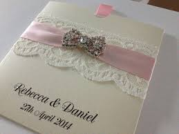 vintage princess invitation lace chosen touches wedding stationery Wedding Invitations Halifax Uk vintage princess wedding invitation Elegant Wedding Invitations