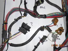 2004 cadillac cts engine wiring harness 2004 image cadillac cts fuel injector wire harness cadillac auto wiring on 2004 cadillac cts engine wiring harness