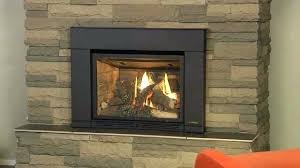 full size of gas fireplace insert reviews 2017 vented gas fireplace
