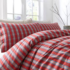 flannelette quilt cover lovely flannel super king duvet cover house of fraser