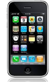 55 6170 iphone os1