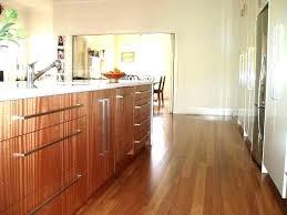 modern cabinet handles. Modern Kitchen Cabinet Hardware Contemporary Pulls . Handles