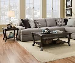 fabric sofa chaise pulaski pulaski fabric sofa chaise costco pulaski furniture fabric sofa chaise pulaski fabric sofa chaise reviews