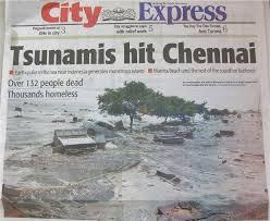 local news headlines